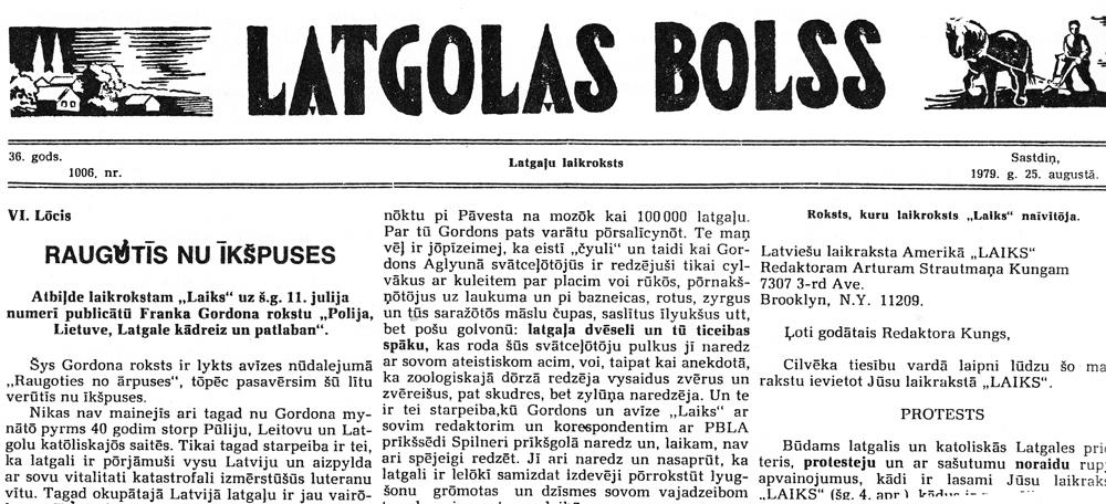 """Attēlu rezultāti vaicājumam """"latgaliešu valoda"""""""